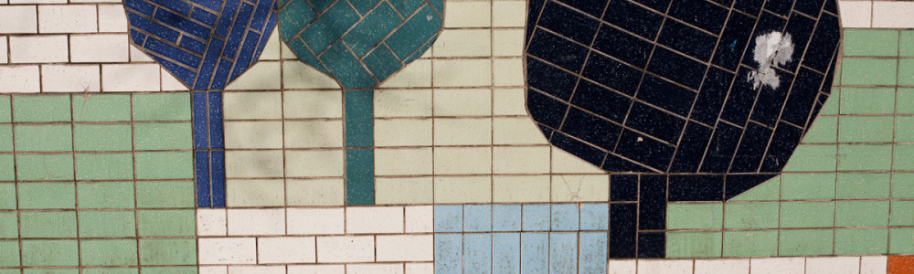 20121103-järnvägsparken-006